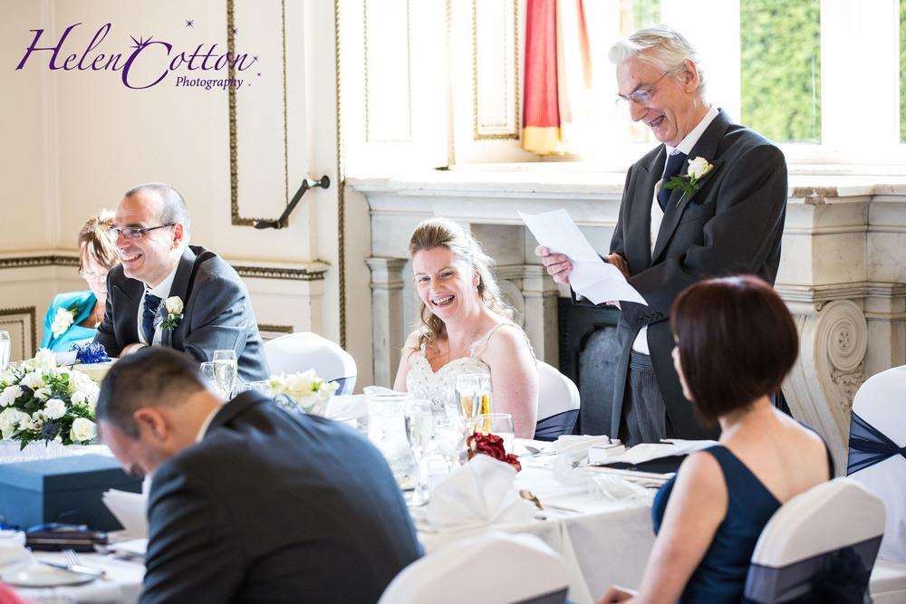 Lisa & Neil's Wedding_Helen Cotton Photography©562.jpg