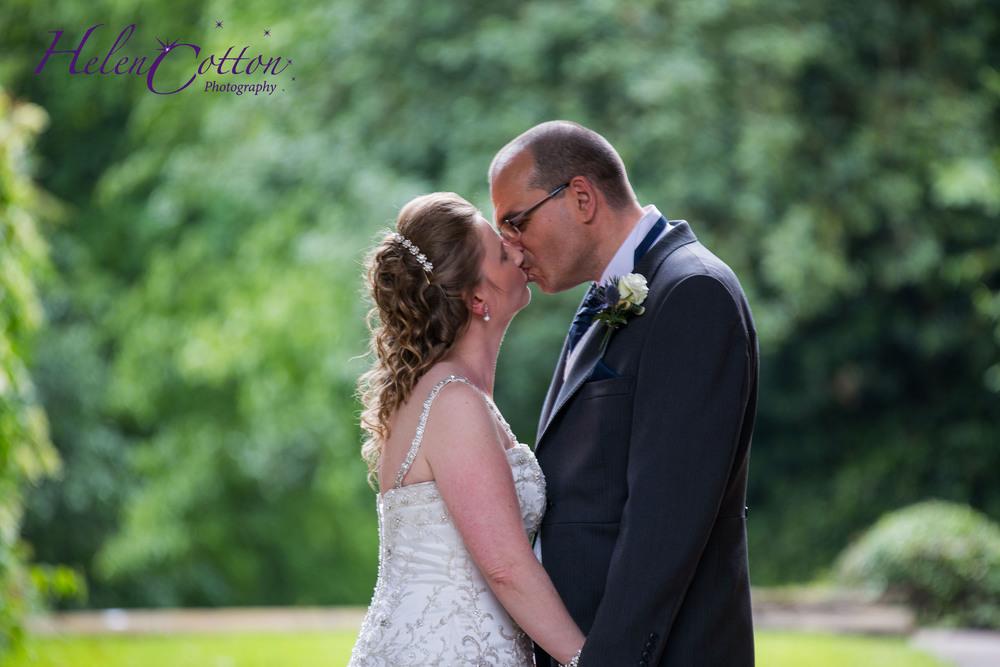 Lisa & Neil's Wedding_Helen Cotton Photography©746.jpg
