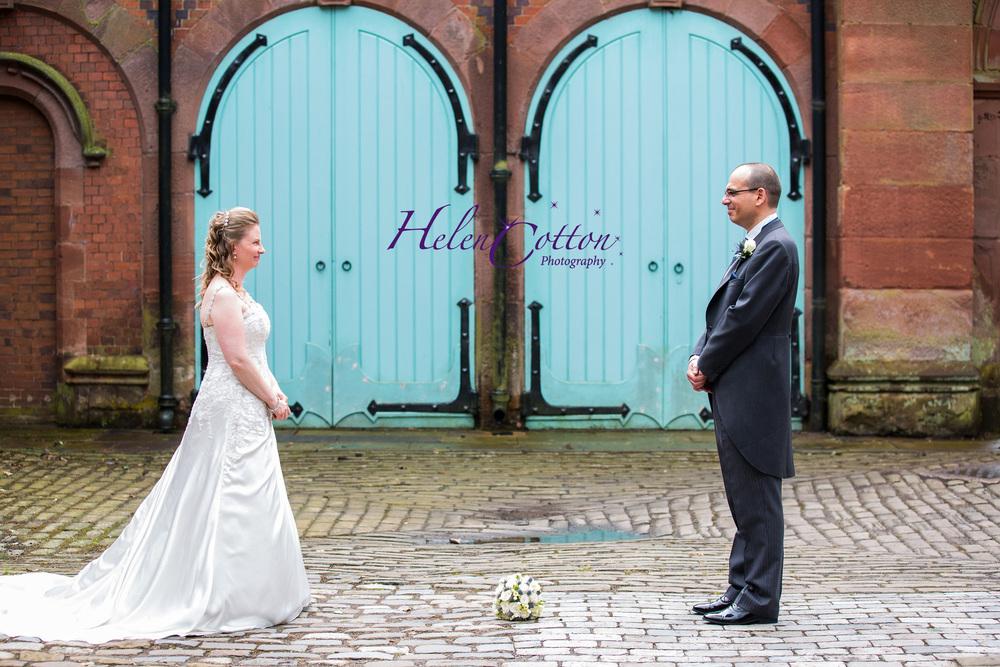 Lisa & Neil's Wedding_Helen Cotton Photography©750.jpg