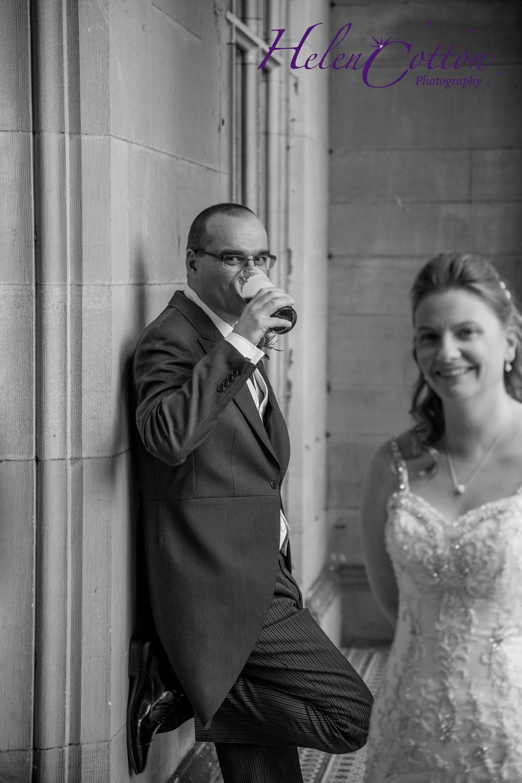 Lisa & Neil's Wedding_Helen Cotton Photography©784.jpg