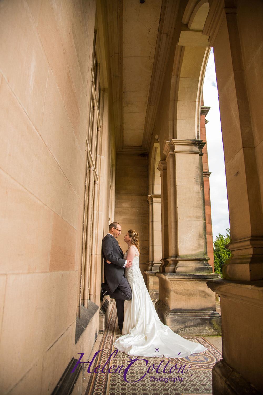 Lisa & Neil's Wedding_Helen Cotton Photography©790.jpg
