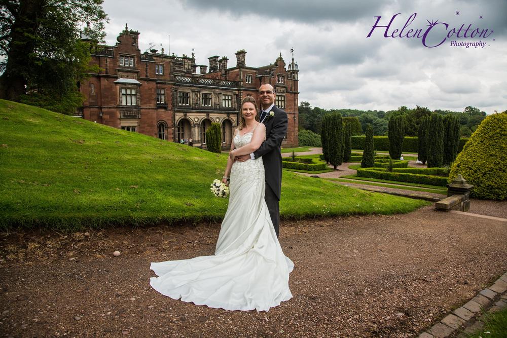 Lisa & Neil's Wedding_Helen Cotton Photography©772.jpg