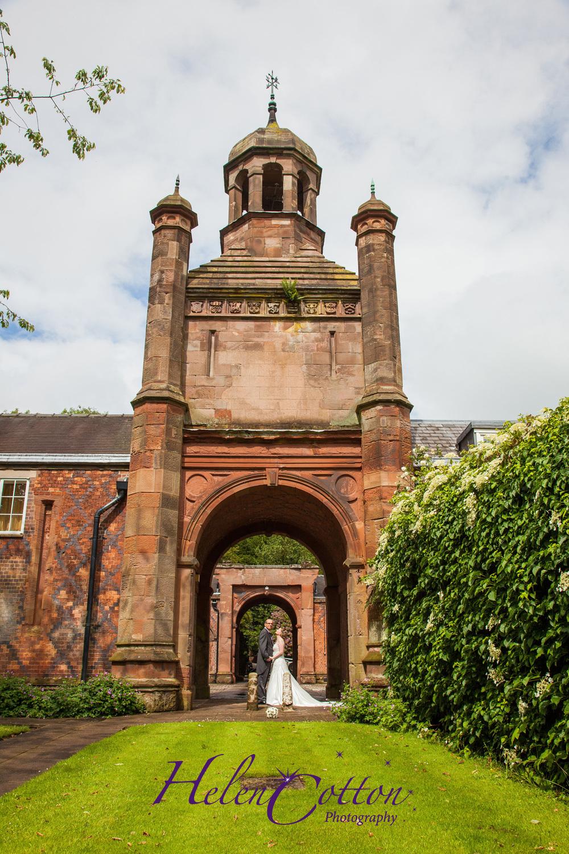 Lisa & Neil's Wedding_Helen Cotton Photography©818.jpg