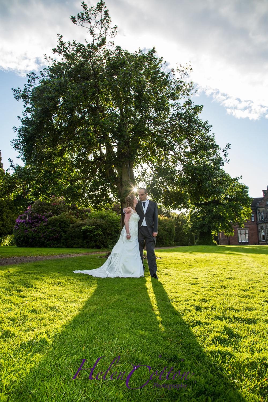 Lisa & Neil's Wedding_Helen Cotton Photography©800.jpg
