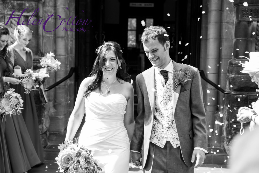 Sarah & Ian's Wedding_Helen Cotton Photography©542.jpg