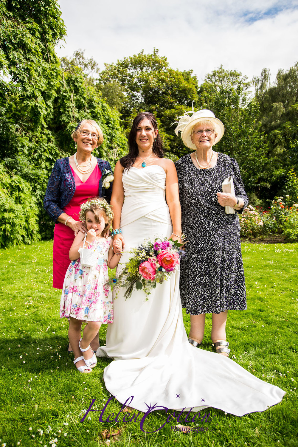 Sarah & Ian's Wedding_Helen Cotton Photography©554.jpg