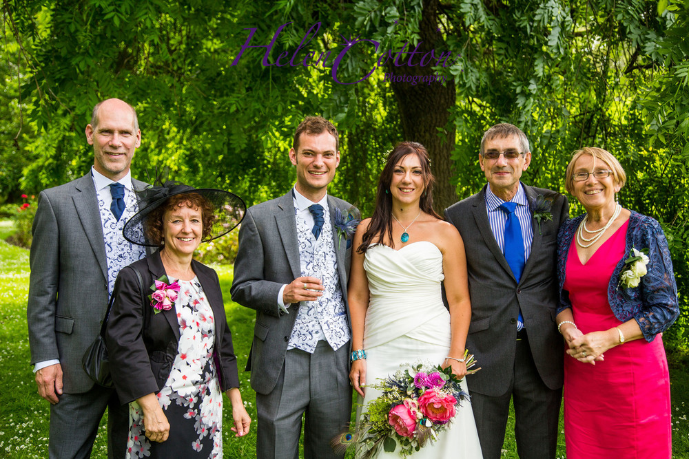 Sarah & Ian's Wedding_Helen Cotton Photography©625.jpg