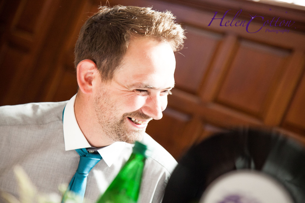 Sarah & Ian's Wedding_Helen Cotton Photography©661.jpg
