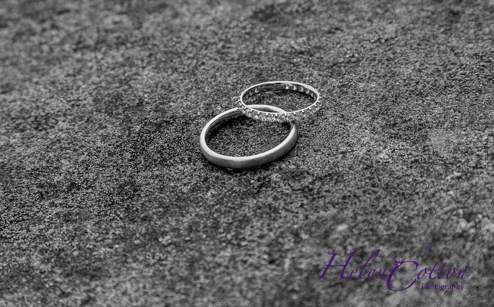 IMG_3955_Helen Cotton Photography©.jpg