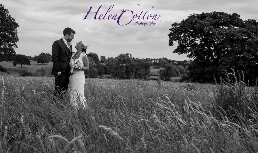 IMG_4107_Helen Cotton Photography©.jpg