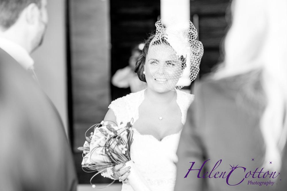 IMG_4540_Helen Cotton Photography©.jpg