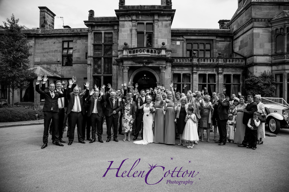 IMG_4696_Helen Cotton Photography©.jpg