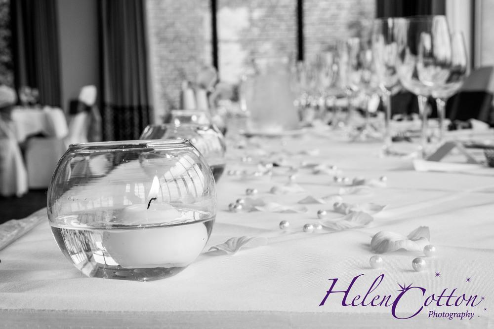 IMG_5004_Helen Cotton Photography©.jpg