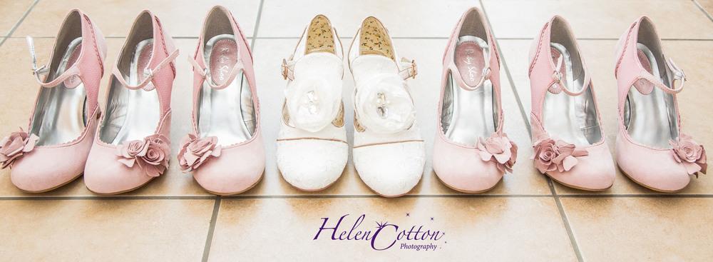 IMG_5095_Helen Cotton Photography©.jpg