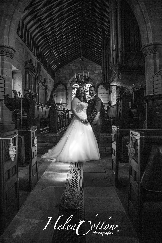 IMG_5636_Helen Cotton Photography©.jpg