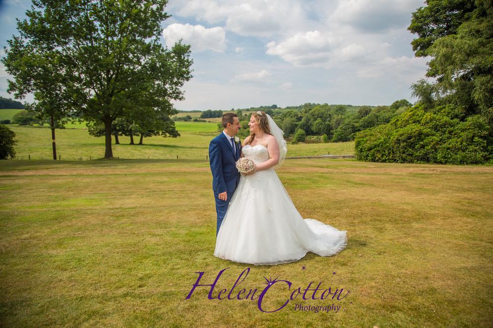 IMG_5722_Helen Cotton Photography©.jpg