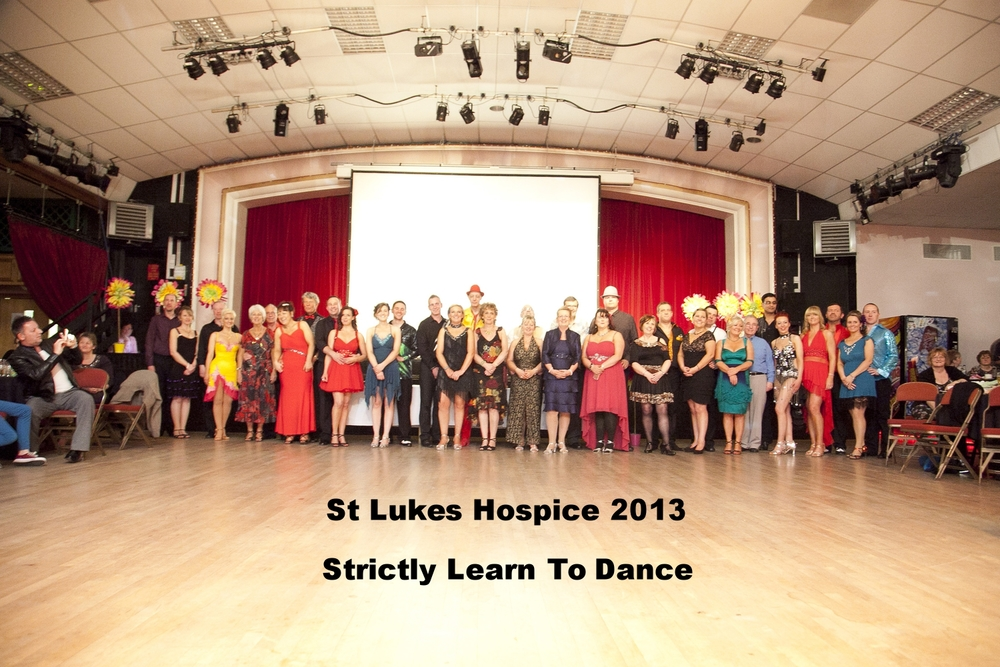 St Lukes Hospice_Strictly Learn to Dance 2013_Helen Cotton Photography©208.jpg