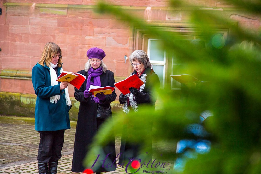 Keele Hall Christmas Market 2014_1_Helen Cotton Photography©.jpg