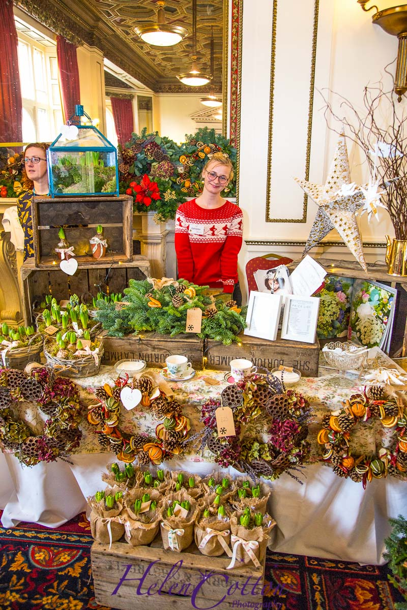 Keele Hall Christmas Market 2014_4_Helen Cotton Photography©.jpg