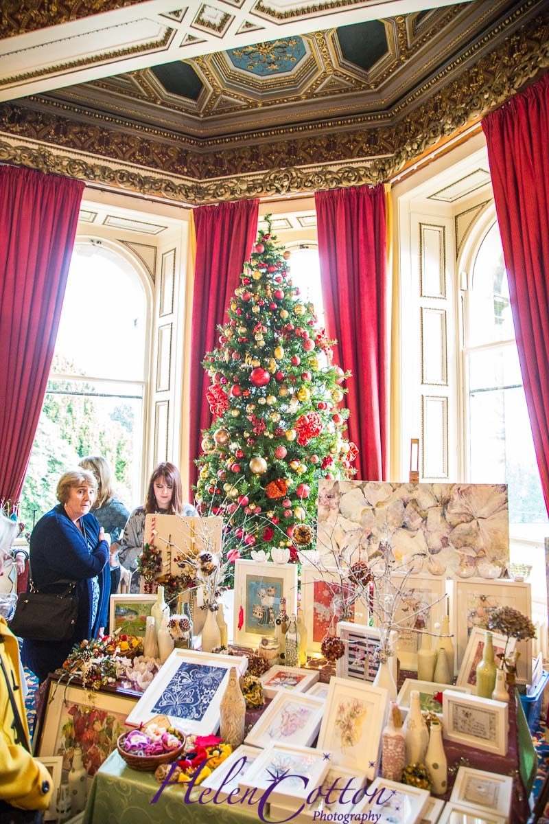 Keele Hall Christmas Market 2014_7_Helen Cotton Photography©.jpg