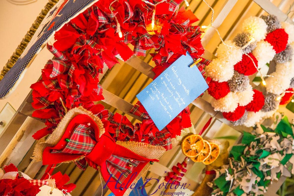 Keele Hall Christmas Market 2014_9_Helen Cotton Photography©.jpg