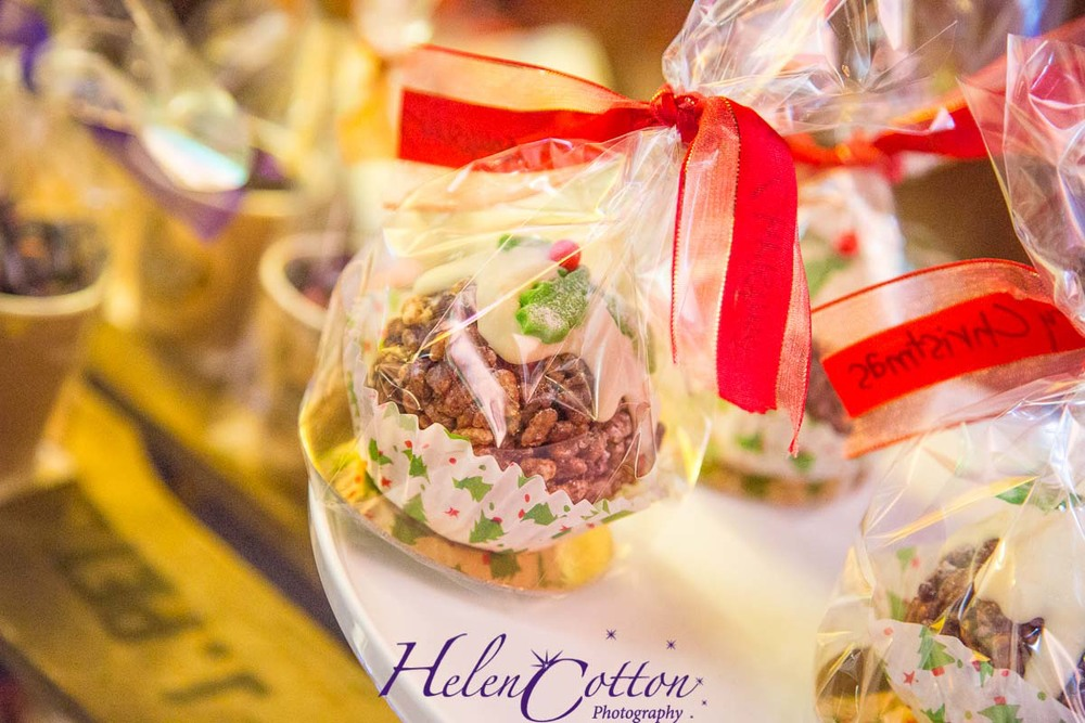 Keele Hall Christmas Market 2014_14_Helen Cotton Photography©.jpg
