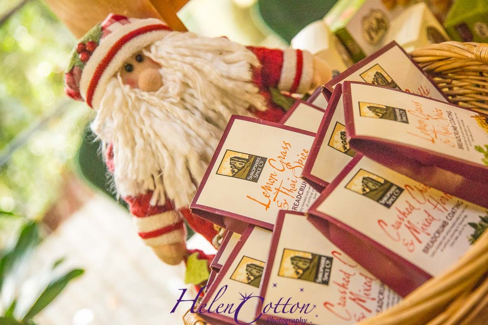 Keele Hall Christmas Market 2014_16_Helen Cotton Photography©.jpg