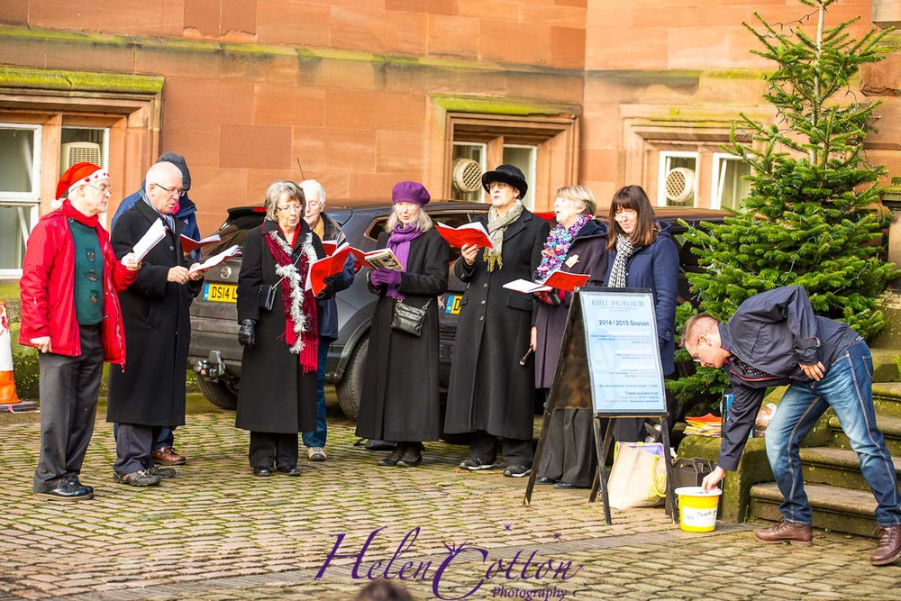 Keele Hall Christmas Market 2014_17_Helen Cotton Photography©.jpg