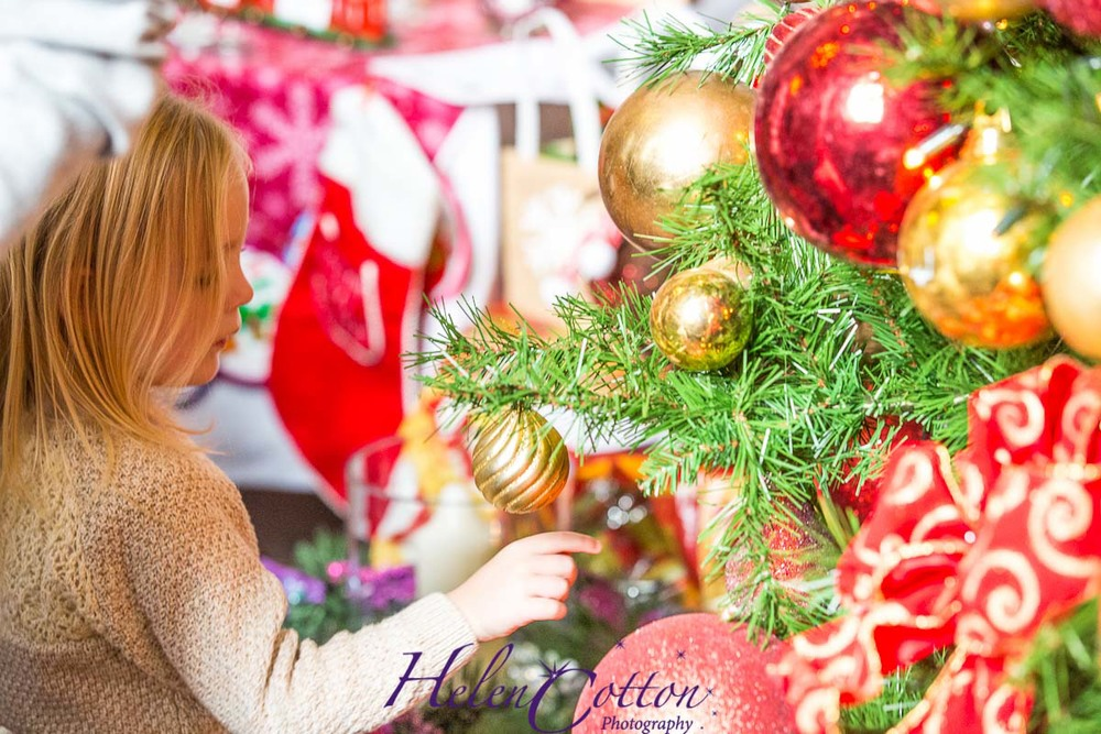 Keele Hall Christmas Market 2014_18_Helen Cotton Photography©.jpg