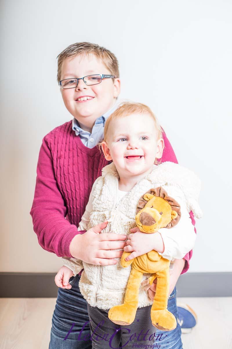 Rebecca Family Photoshoot_2_Helen Cotton Photography©.jpg