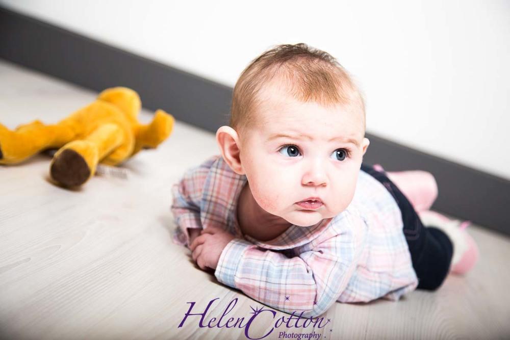 Rebecca Family Photoshoot_5_Helen Cotton Photography©.jpg