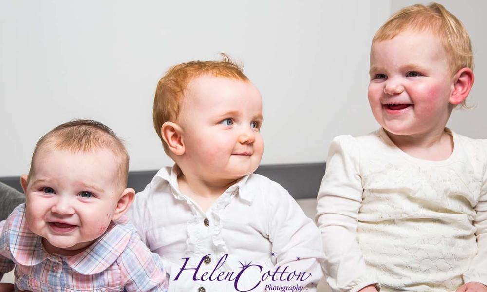 Rebecca Family Photoshoot_20_Helen Cotton Photography©.jpg