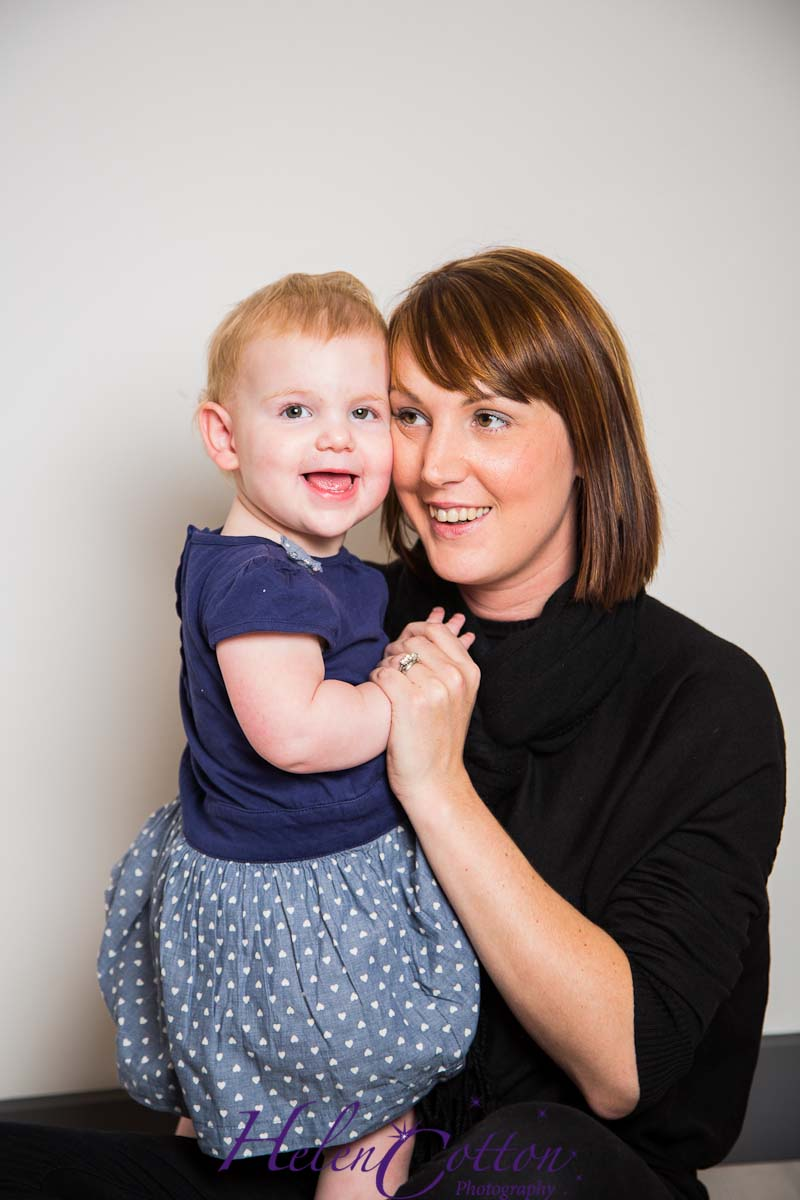Rebecca Family Photoshoot_41_Helen Cotton Photography©.jpg