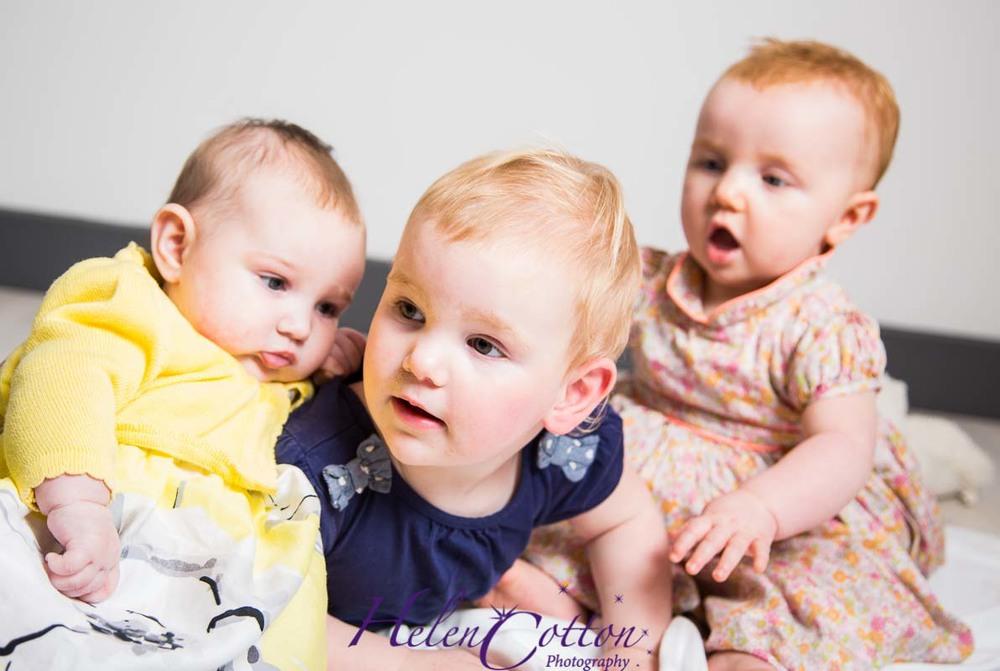 Rebecca Family Photoshoot_42_Helen Cotton Photography©.jpg