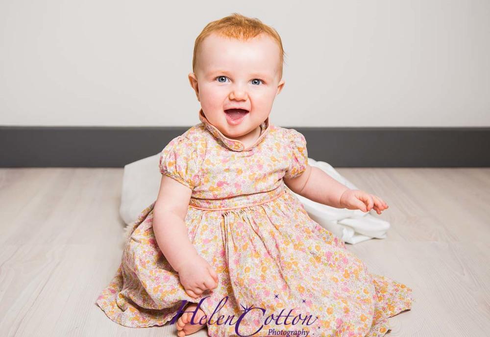 Rebecca Family Photoshoot_35_Helen Cotton Photography©.jpg
