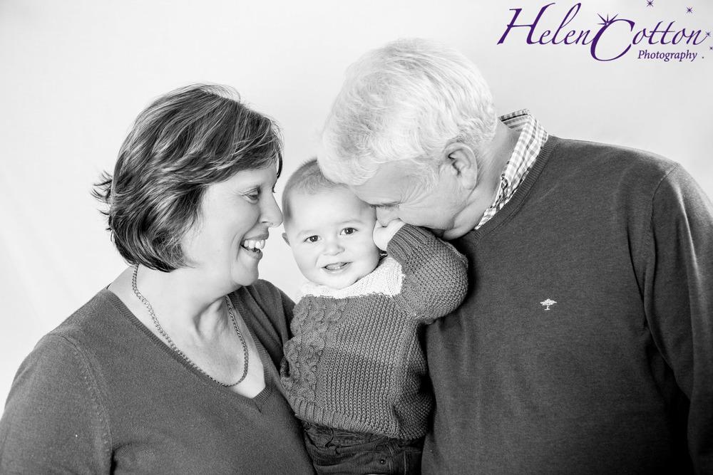 Cotton Family_helen_Cotton_Photography©-4.jpg