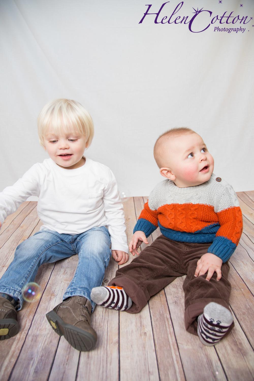 Cotton Family_helen_Cotton_Photography©-5.jpg