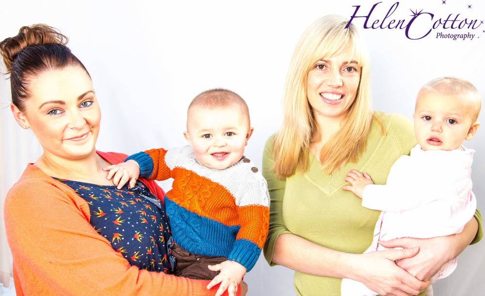 Cotton Family_helen_Cotton_Photography©-6.jpg