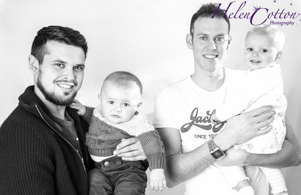 Cotton Family_helen_Cotton_Photography©-7.jpg