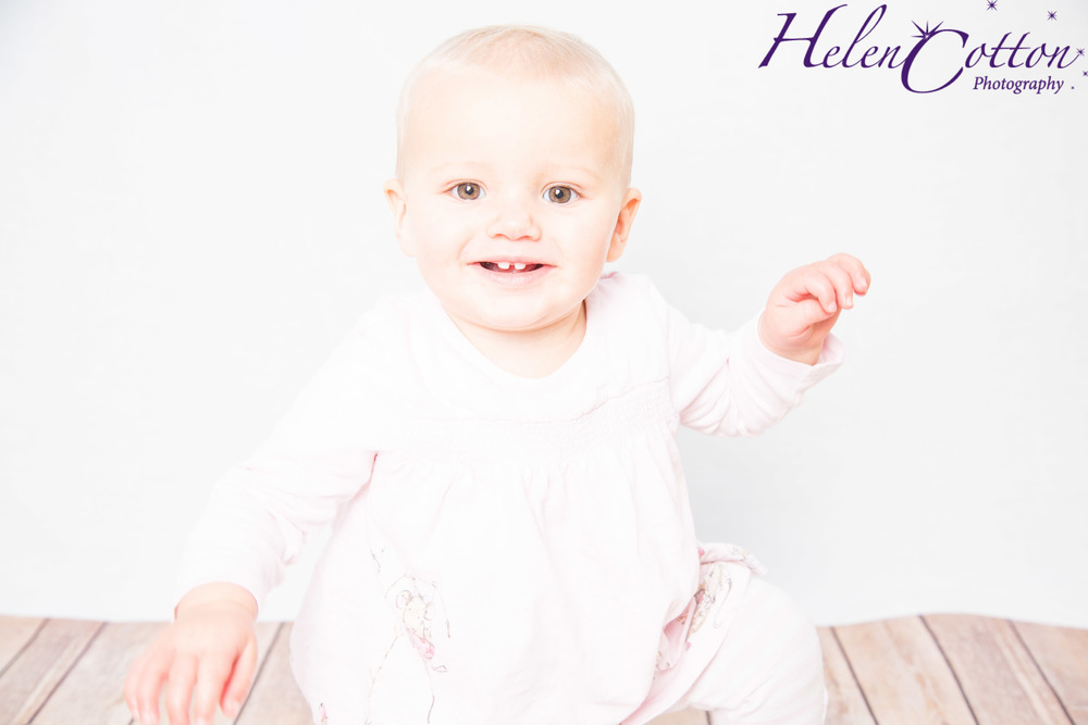 Cotton Family_helen_Cotton_Photography©-8.jpg