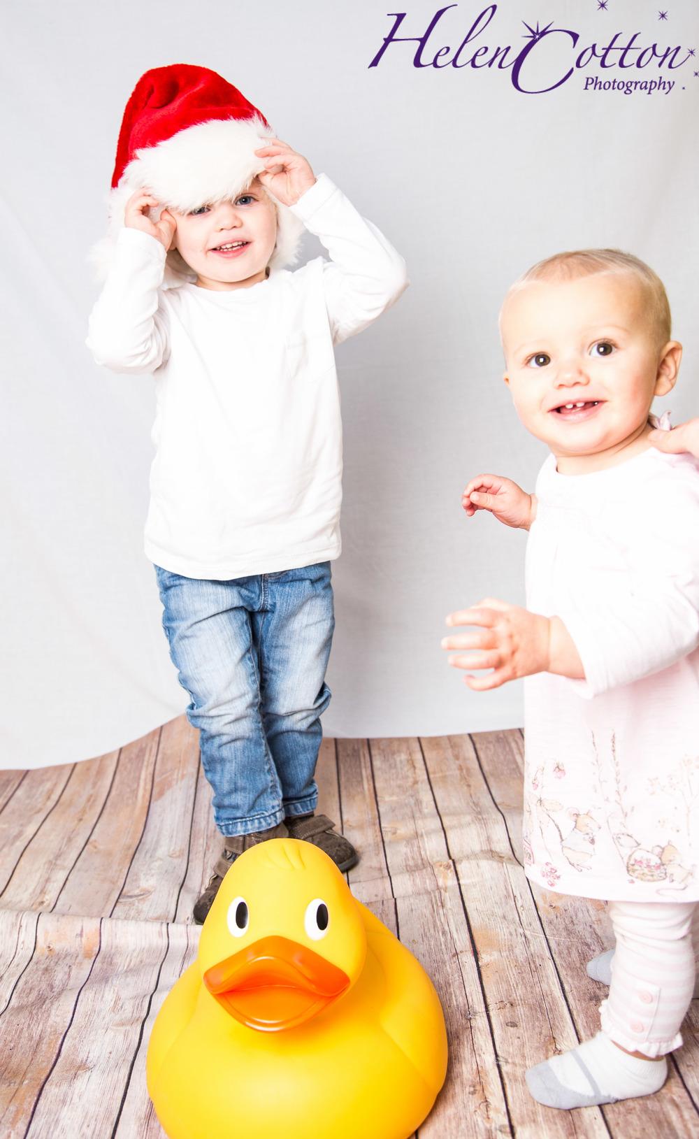 Cotton Family_helen_Cotton_Photography©-11.jpg