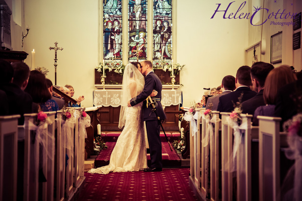 Helen & Martin_helen_Cotton_Photography©-9159.JPG