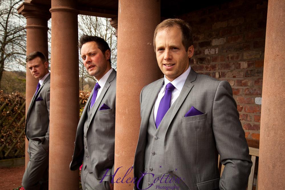 helen & dan_Helen Cotton Photography©-5.JPG