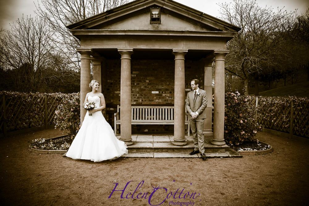 helen & dan_Helen Cotton Photography©-7.JPG