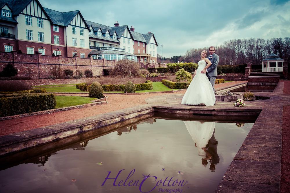 helen & dan_Helen Cotton Photography©-8.JPG