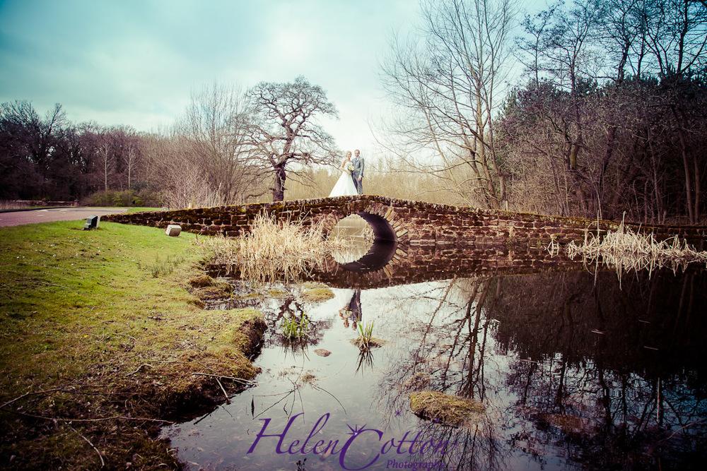 helen & dan_Helen Cotton Photography©-9.JPG