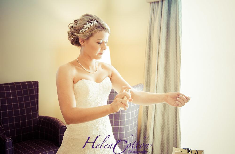 helen & dan_Helen Cotton Photography©-16.JPG