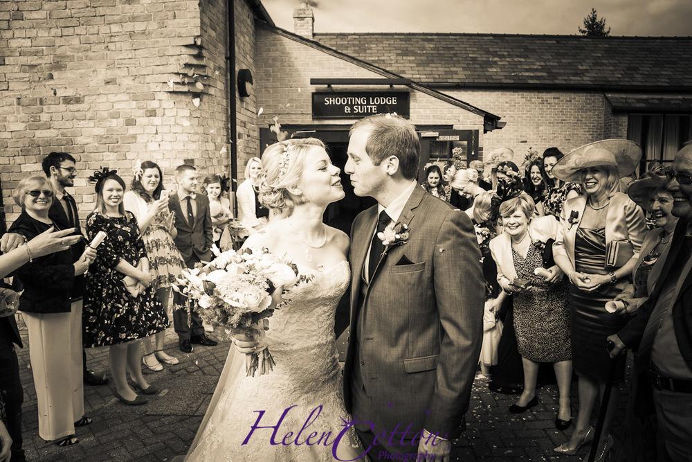 helen & dan_Helen Cotton Photography©-26.JPG