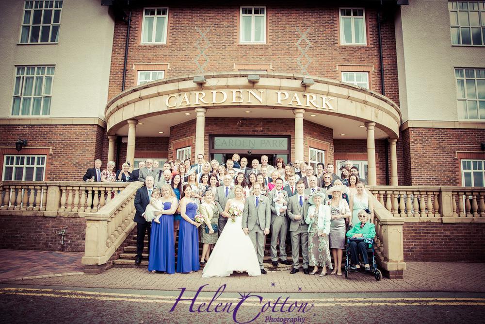 helen & dan_Helen Cotton Photography©-27.JPG