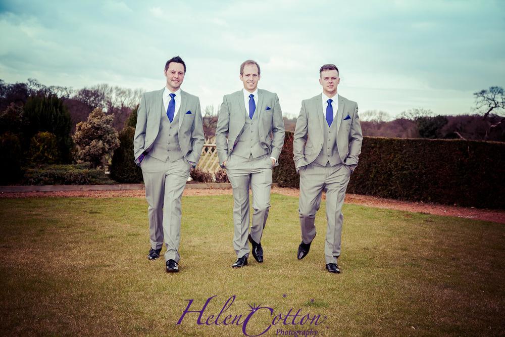 helen & dan_Helen Cotton Photography©.JPG